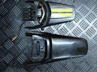 Sur-Ron-Firefly-Fender-Schutzblech-