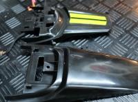 Sur-Ron-Firefly-Fender-Schutzblech-1