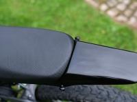 Sur-Ron-Firefly-Fender-Schutzblech-3