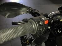 Surron-Firefly-handlebar-switch