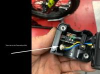 Surron-Firefly-lenkerschalter-Aufblendlicht-2