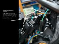 Surron-Firefly-lenkerschalter-Aufblendlicht-5