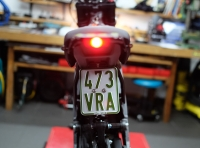Sur-Ron-Taillight-Light-Bee-