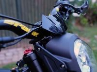 Sur-Ron-Firefly-Motogadget-Tacho-Speedo-