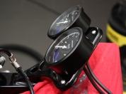Ducati 1000s Motogadget Tacho Drehzahlmesser Speedo Chrono g