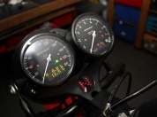 Ducati 1000s Motogadget cockpitb