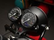 Ducati 1000s Motogadget cockpitc