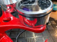 Ducati-Sport-1000-Verkleidungshalter-Motogadget-