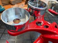 Ducati-Sport-1000-Verkleidungshalter-Motogadget-1