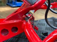 Ducati-Sport-1000-Verkleidungshalter-Motogadget-10