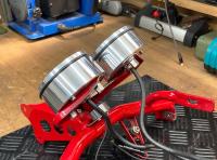 Ducati-Sport-1000-Verkleidungshalter-Motogadget-11