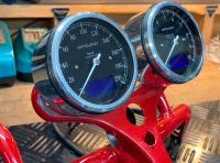 Ducati-Sport-1000-Verkleidungshalter-Motogadget-12