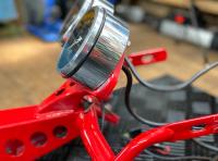 Ducati-Sport-1000-Verkleidungshalter-Motogadget-14