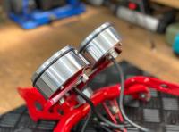 Ducati-Sport-1000-Verkleidungshalter-Motogadget-15