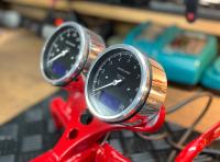 Ducati-Sport-1000-Verkleidungshalter-Motogadget-16