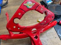 Ducati-Sport-1000-Verkleidungshalter-Motogadget-2