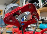 Ducati-Sport-1000-Verkleidungshalter-Motogadget-4