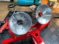 Ducati-Sport-1000-Verkleidungshalter-Motogadget-5