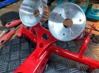 Ducati-Sport-1000-Verkleidungshalter-Motogadget-6