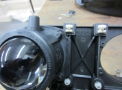 buell-xb12sx-firebolt-tacho-translogic-micro-dash-tls-md3-12-02