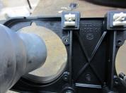 buell-xb12sx-firebolt-tacho-translogic-micro-dash-tls-md3-12-04