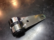 triumph-thruxton-lampenhalter-01