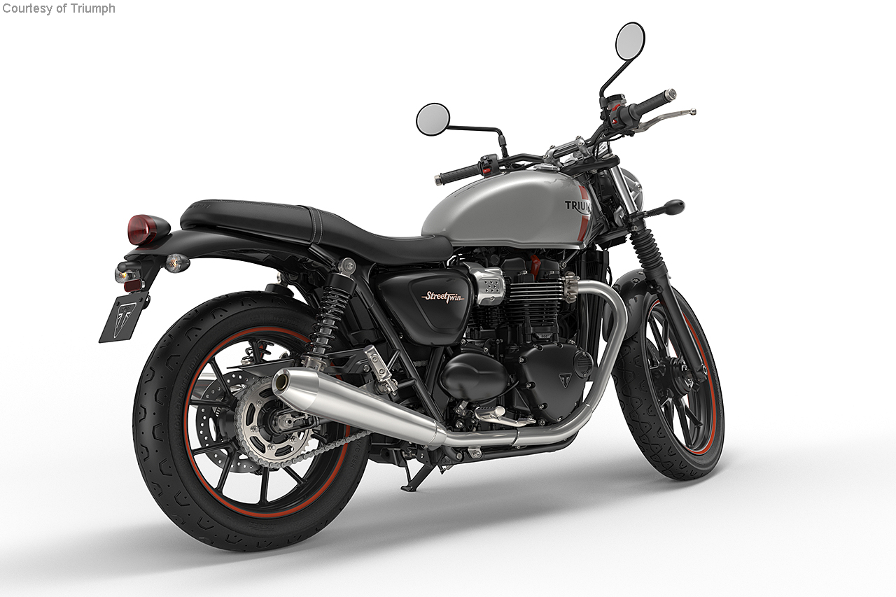 triumph bonneville t 120 thruxton r street twin scrambler 2016 1200ccm bmw. Black Bedroom Furniture Sets. Home Design Ideas