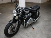 Triumph Thruxton Bonneville 0001.jpg