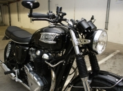 Triumph Thruxton Bonneville 0005.jpg