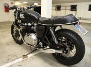 Triumph Thruxton Bonneville 0008.jpg