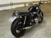 Triumph Thruxton Bonneville 0011.jpg