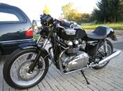 Triumph Thruxton caferacer 0048.jpg