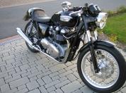 Triumph Thruxton caferacer 0050.jpg