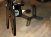 buell-xb-mt-03-scheinwerfer-umbau-lenkschloss-motogadget-pro-04