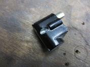 buell-xb-mt-03-scheinwerfer-umbau-lenkschloss-motogadget-pro-19
