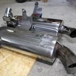 blaster-tourquehammer-vergleich-1