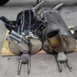 blaster-tourquehammer-vergleich-2