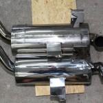 blaster-tourquehammer-vergleich-3