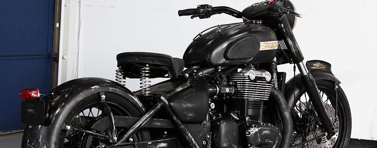 Triumph Triumphbikesde Bmw Ducati Ktm Triumph Buell