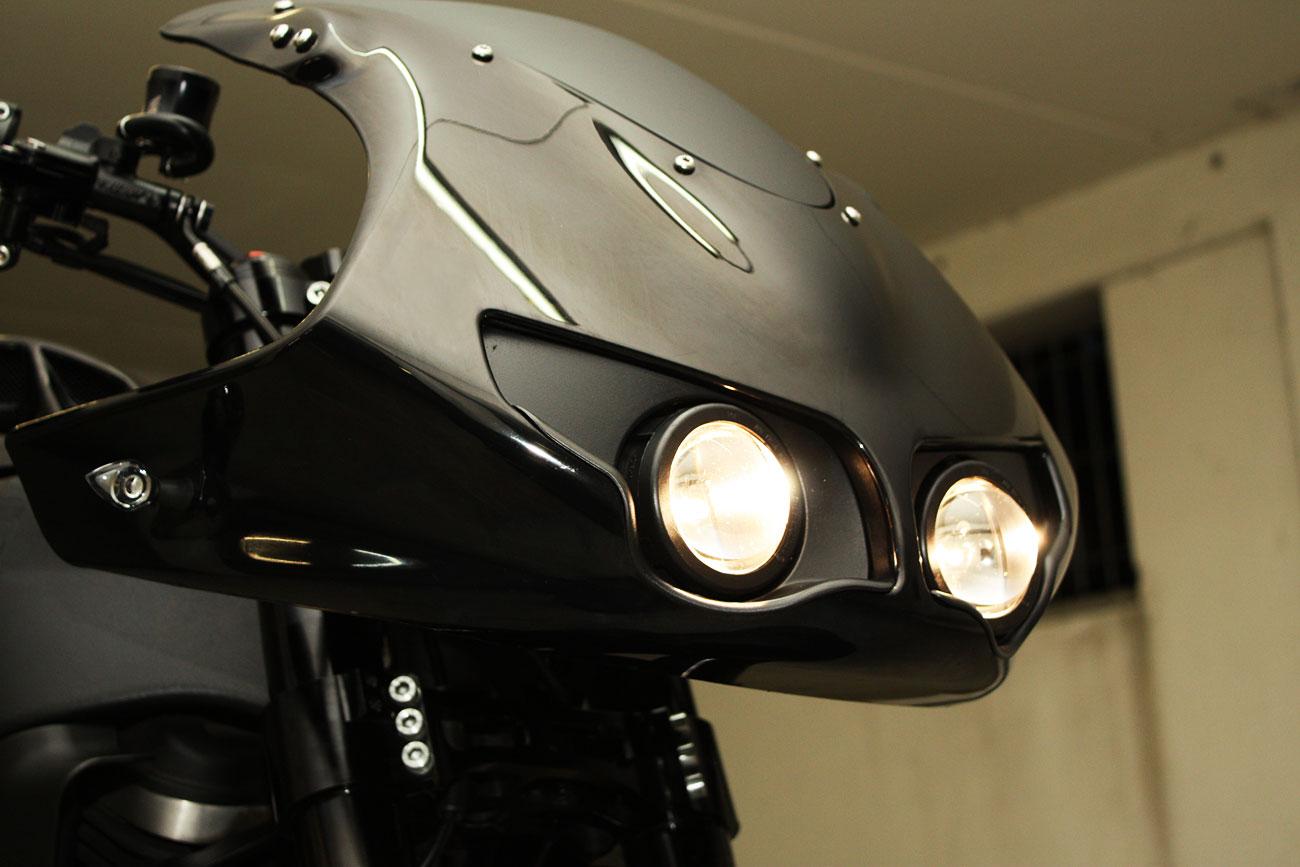 buell-xb12sx-2010-firebolt headlight 5