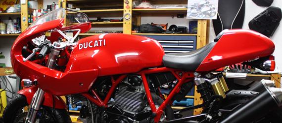 Ducati-Sport-1000s-classic-sport