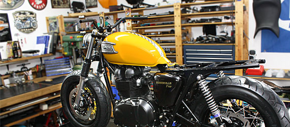 Triumph-Bonneville-Thruxton-project-2_570