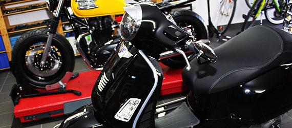 Vespa-300-GTS