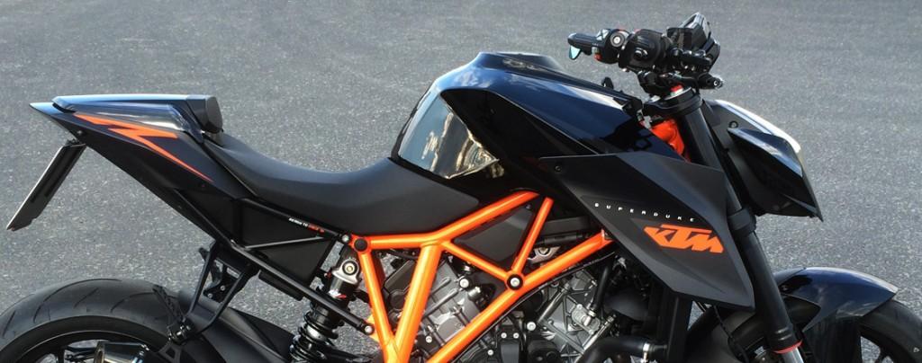 Rizoma Triumphbikes De Bmw Ducati Ktm Triumph