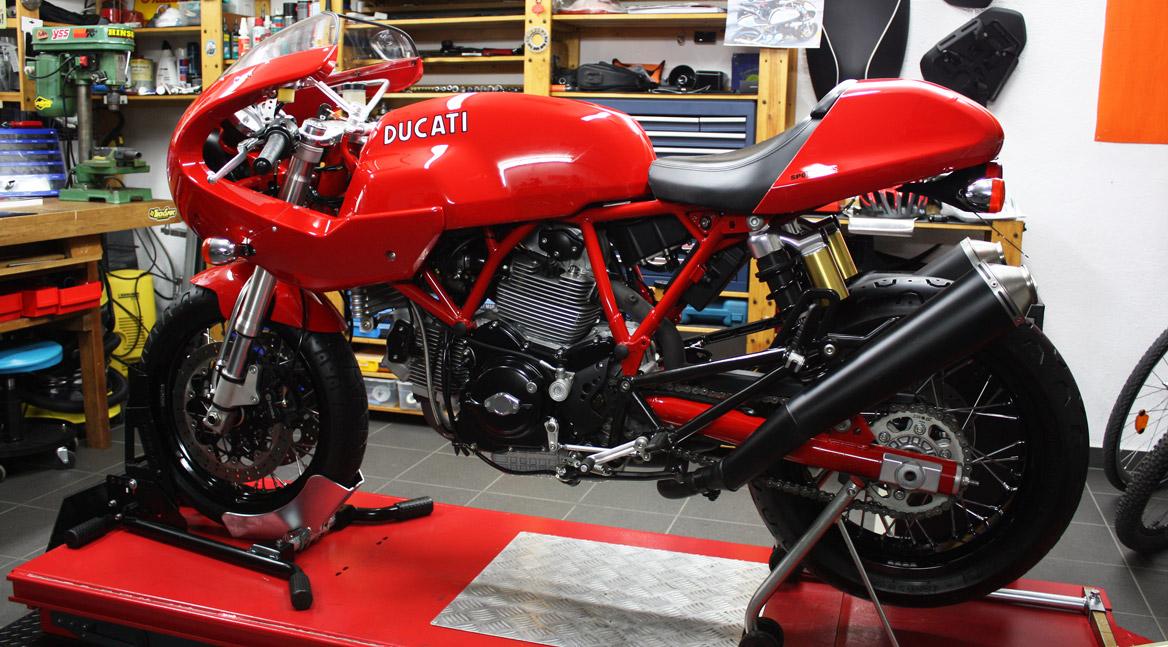 Ducati-Sport-1000-s