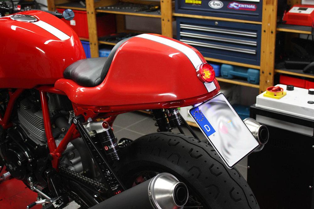 Ducati-Sport-1000s-umbau-54