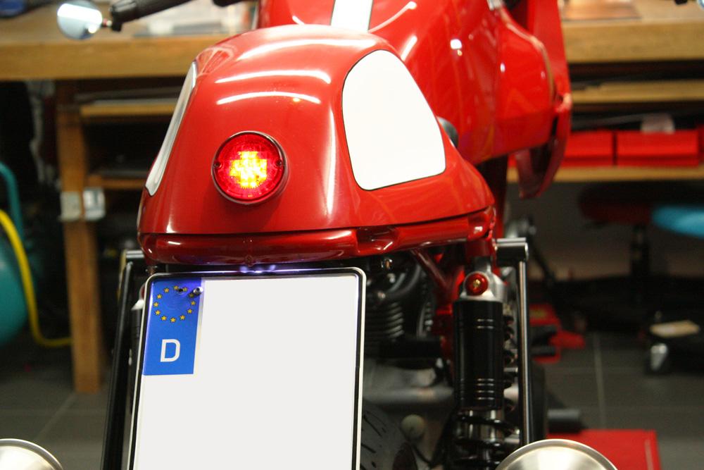 Ducati-m-Blaze-pin-motogadget-1
