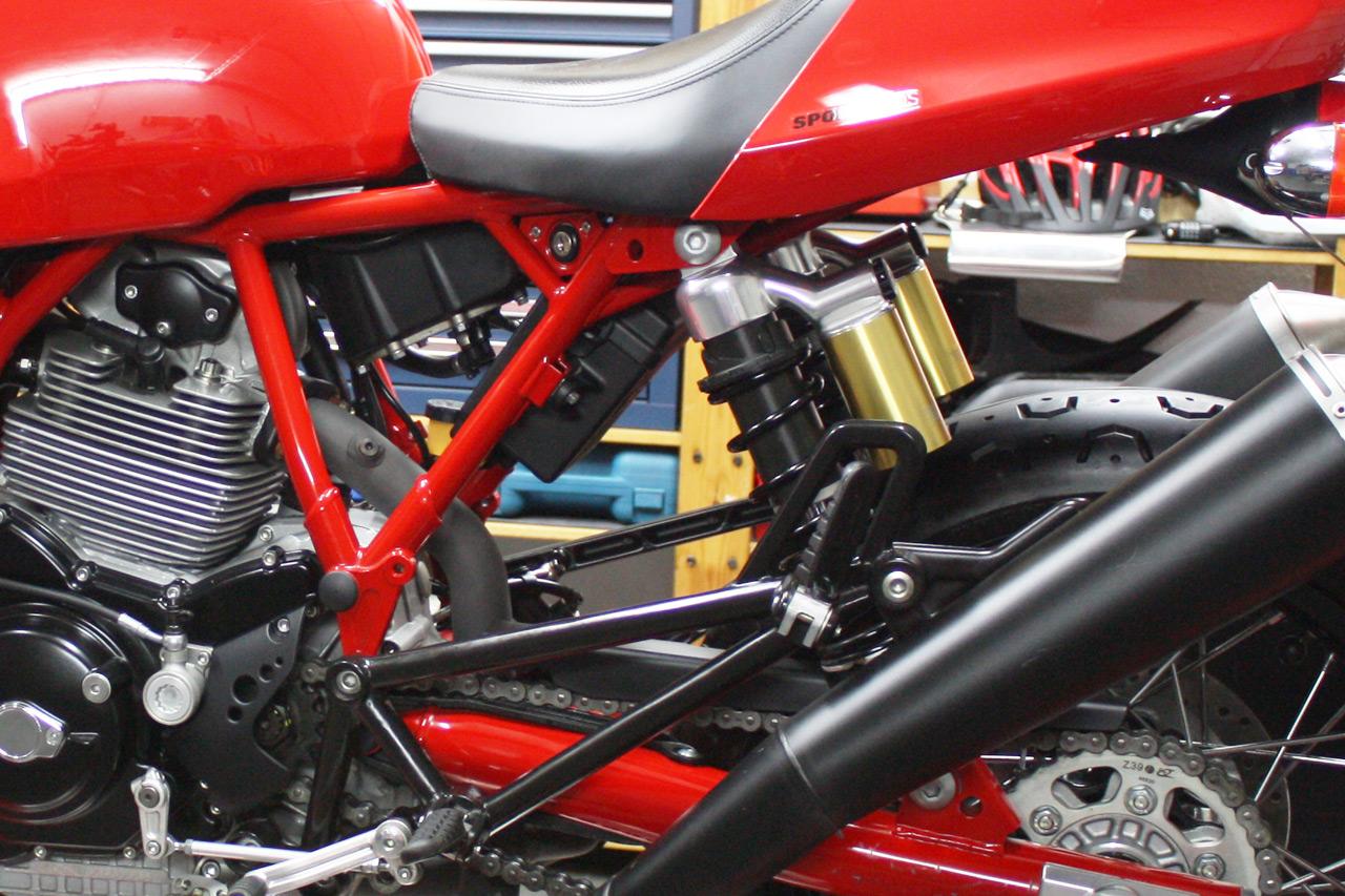 Ducati-sport-1000s-Starte-rBatterie-Lithium