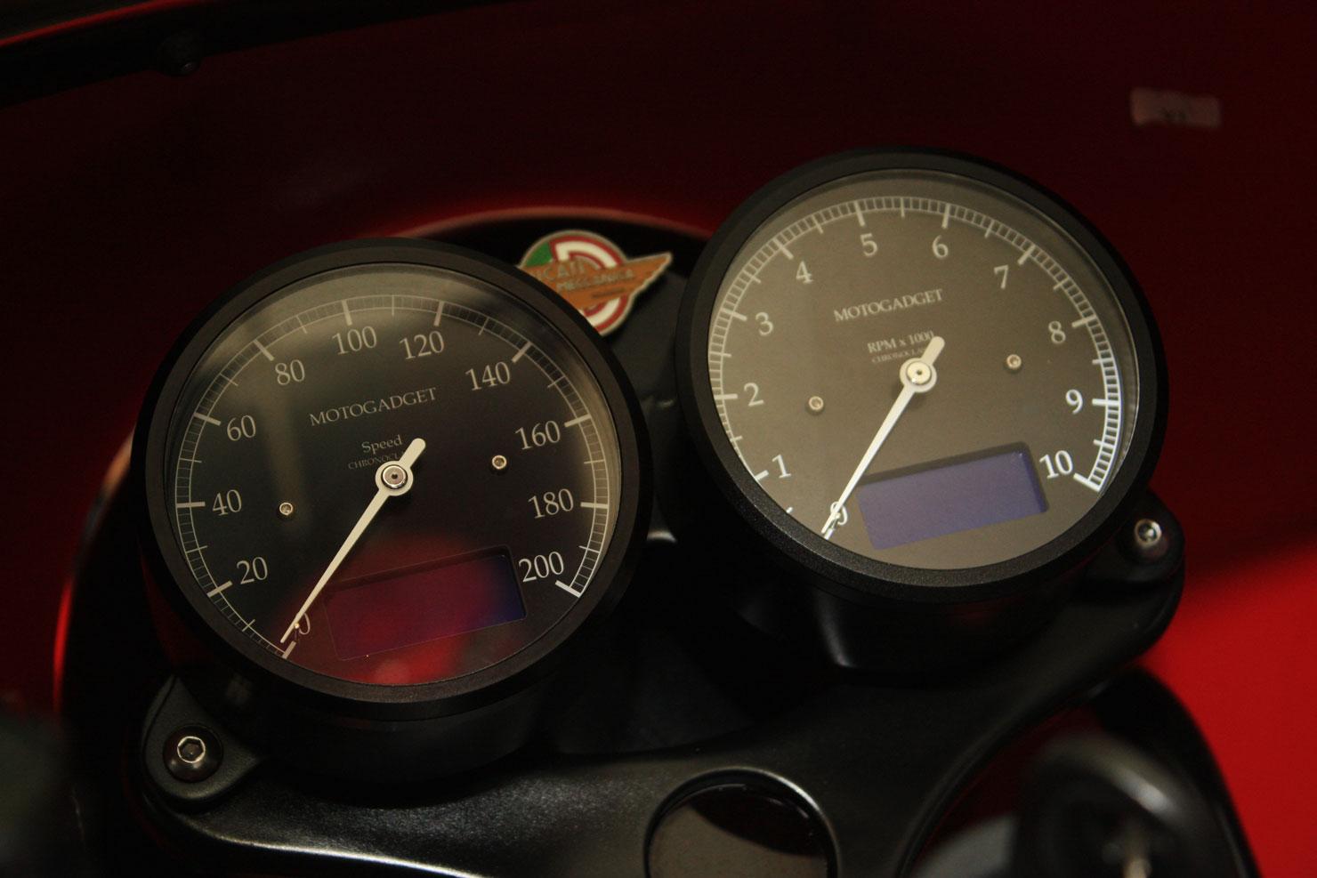 Ducati-Motogadget_2