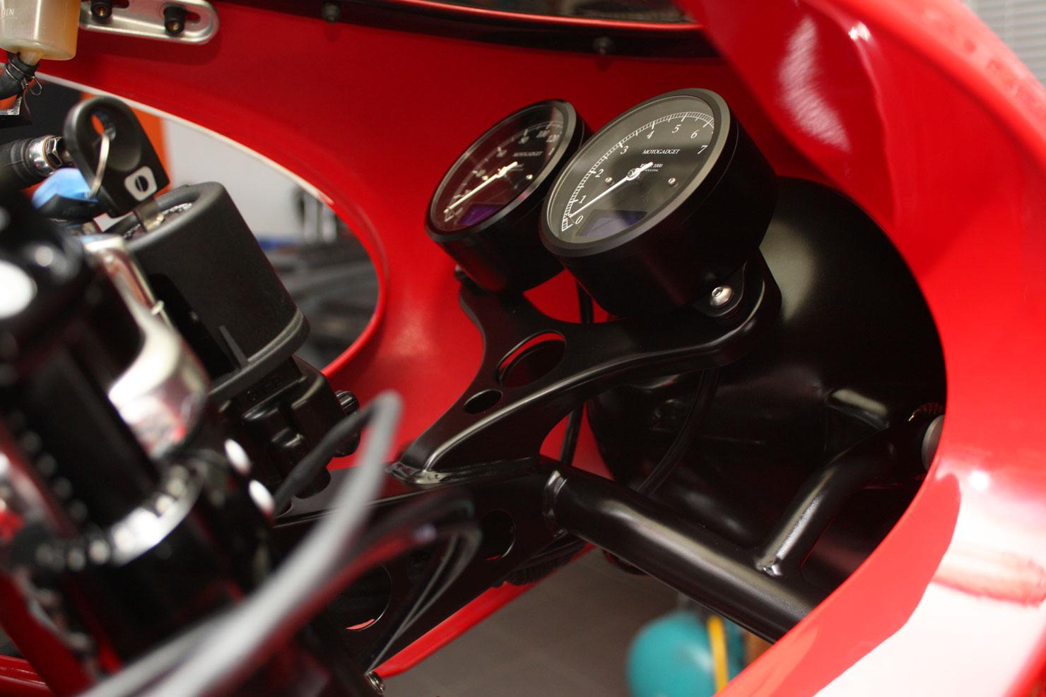 Ducati-Motogadget_3
